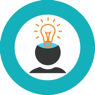 GMAT Problem Solving Sample Questions - Magoosh GMAT Blog